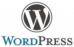 Доработка сайта на wordpress